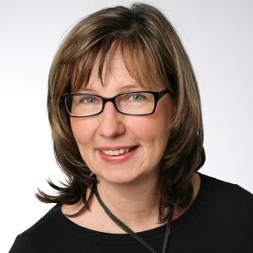 Dr.-Brigitte-Klein-Grünert.jpg
