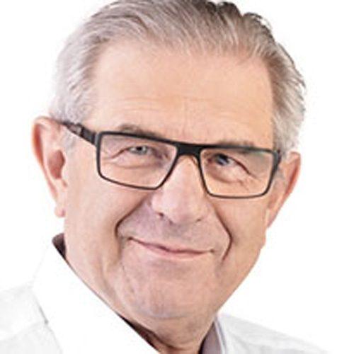Dr.-Fritz-Fischer-Kopie.jpg