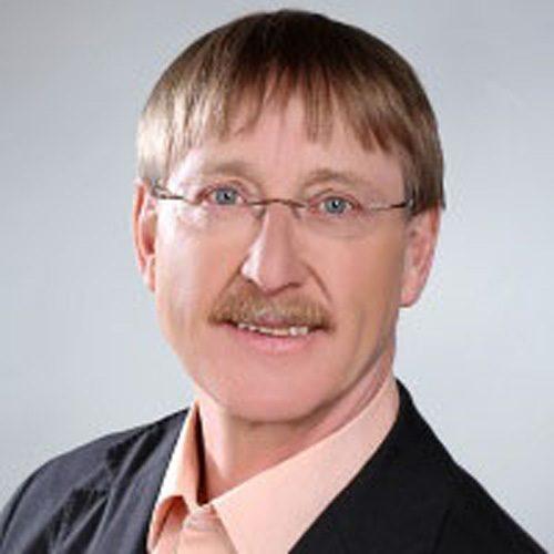 Dr.-Reinhold-Noell-Kopie.jpg
